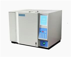 束管检测色谱仪的用途以及原理