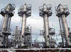 艾伦气相色谱仪器天然气分析解决方案