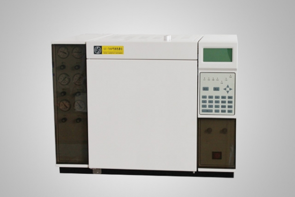 GC-7960 变压器油色谱仪