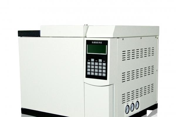 气相色谱仪厂家与你剖析民用口罩的检测标准