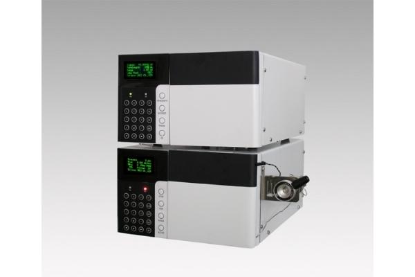 怎么才能选到一款性价比较高的气相色谱仪?