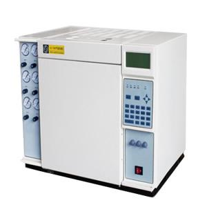 GC-7960双毛细管系统气相色谱仪