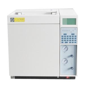 食品、白酒中塑化剂的检测气相色谱仪