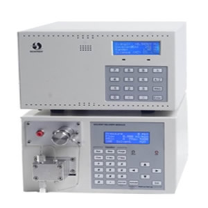 LC-501 液相色谱仪