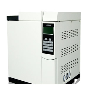 GC-7960网络反控型色谱仪