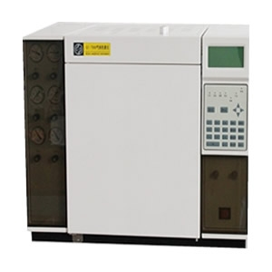 GC-7960变压器油色谱仪