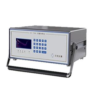 便携式气相色谱仪检测器