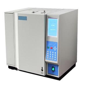 GC-7960Ⅱ气相色谱仪