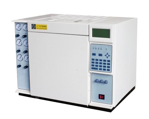 医疗用品环氧乙烷灭菌后残留检测气相色谱仪